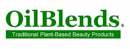 OilBlends- Traditional Plant-Based Beauty Products